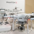 get-smart-dronai-phantom-3-pazangus-8