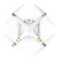 get-smart-dronai-phantom-3-profesionalus-2