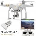 get-smart-dronai-phantom-3-profesionalus-4