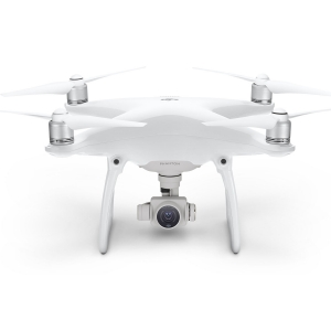 get-smart-dronai-phantom-4-1