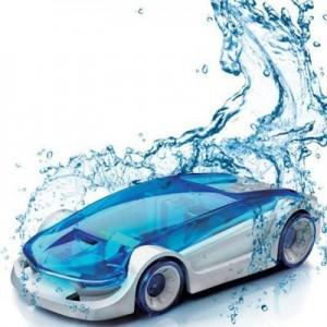 get-smart-ismanieji-zaislai-druska-varomas-zaislinis-automobilis-konstruktorius-nr1