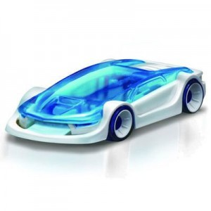 get-smart-ismanieji-zaislai-druska-varomas-zaislinis-automobilis-konstruktorius-nr2
