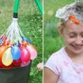 Get-Smart-Bunch-of-ballons-puiki-pramoga-vasarai-nr1