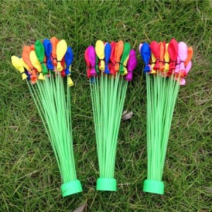 get-smart-bunch-of-ballons-puiki-pramoga-vasarai-nr2
