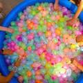 get-smart-bunch-of-ballons-puiki-pramoga-vasarai-nr3