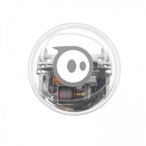 get-smart-ismanieji-zaislai-programuojamas-robotas-sphero-sprk-edition-nr15