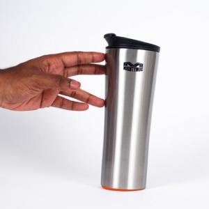get-smart-ismanus-puodelis-kuris-nenuvirsta-nr1