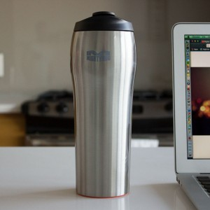 get-smart-ismanus-puodelis-kuris-nenuvirsta-nr2