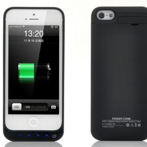 get-smart-isorine-baterija-su-nugarele-daugumai-telefono-modeliu-nr2