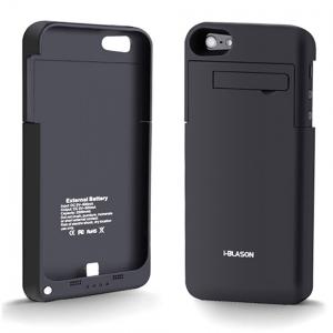 Get-Smart-Isorine-baterija-su-nugarele-daugumai-telefono-modeliu-nr3