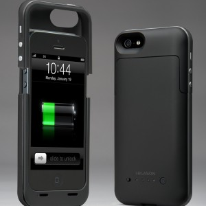 get-smart-isorine-baterija-su-nugarele-daugumai-telefono-modeliu-nr4