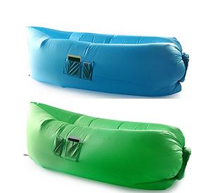get-smart-oro-gultas-chillbag-ormaisis-ivairiu-spalvu-puikus-atsipalaidavimas-nr1
