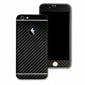 get-smart-apple-telefonu-lipdukai-nr1