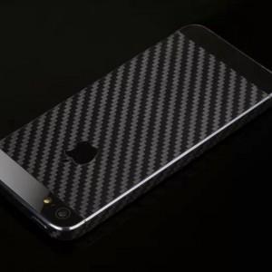 get-smart-apple-telefonu-lipdukai-nr2