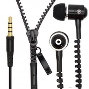 get-smart-ausines-uztrauktuko-tipo-daugiau-jokiu-laidu-zip-ausines-earphones-nr3