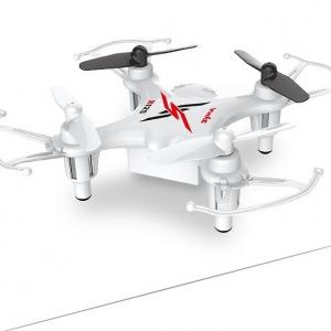get-smart-dronai-skirti-po-namus-ar-lauka-syma-x12-nr1