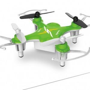 get-smart-dronai-skirti-po-namus-ar-lauka-syma-x12-nr2