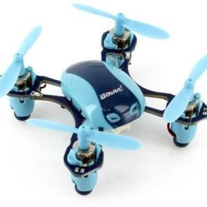 get-smart-dronai-skirti-po-namus-ar-lauka-udi-rc-mini-nr2