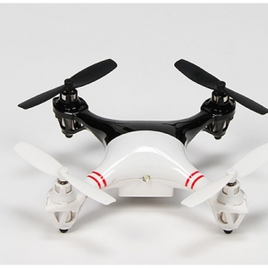 get-smart-dronas-lauke-po-namus-ismanieji-zaislai-puiki-pramoga-nr1