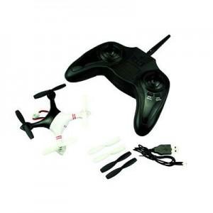 get-smart-dronas-lauke-po-namus-ismanieji-zaislai-puiki-pramoga-nr3