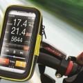 get-smart-dviraciu-laikiklis-atsparus-viskam-nr2