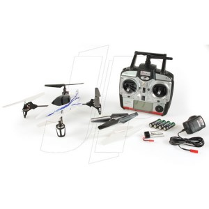 get-smart-ismanieji-zaislai-dronai-ares-ethos-qx130-po-lauka-ar-namus-nr4