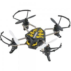 get-smart-ismanieji-zaislai-dronai-dromida-kodo-su-vaizdo-kamera-po-lauka-ar-namus-filmuoja-ir-fotografuoja-nr1