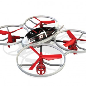 get-smart-ismanieji-zaislai-dronai-syma-x3-po-lauka-ar-namus-nr1