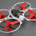 get-smart-ismanieji-zaislai-dronai-syma-x3-po-lauka-ar-namus-nr2