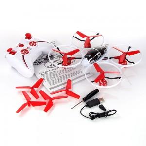 get-smart-ismanieji-zaislai-dronai-syma-x3-po-lauka-ar-namus-nr3