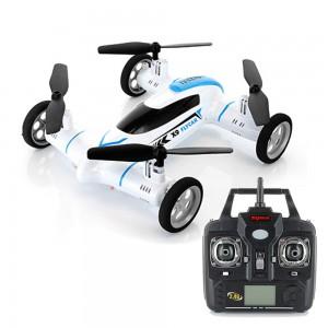 get-smart-ismanieji-zaislai-dronai-syma-x9-rcmasinele-po-lauka-ar-namus-nr1