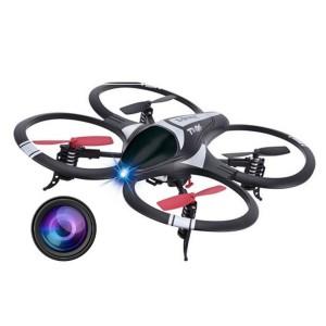 get-smart-ismanieji-zaislai-dronai-toylab-x-drone-mini-g-shock-vaizdo-kamera-po-lauka-ar-namus-nr1