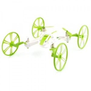get-smart-ismanieji-zaislai-dronai-udi-u843-multi-skywalker-puiki-pramoga-po-lauka-ar-namus-1nr2