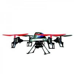 get-smart-ismanieji-zaislai-dronai-su-vaizdo-kamera-quadrixx-q-2-po-lauka-ar-namus-nr1