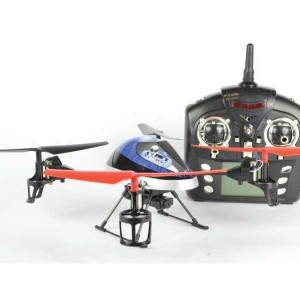 get-smart-ismanieji-zaislai-dronai-su-vaizdo-kamera-quadrixx-q-2-po-lauka-ar-namus-nr3