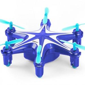 get-smart-ismanieji-zaislai-dronas-6varikliuku-stabilus-po-lauka-ar-namus-nr2