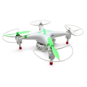 get-smart-ismanieji-zaislai-dronas-cheerson-cx-30w-su-kamera-fpv-po-lauka-ar-namus-nr-1