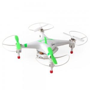 get-smart-ismanieji-zaislai-dronas-cheerson-cx-30w-su-tiesioginiu-vaizdo-transliavimu-i-ismanuji-hd-filmuoti-fotografuoti-nr1