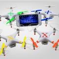 get-smart-ismanieji-zaislai-dronas-cheerson-cx-30w-su-tiesioginiu-vaizdo-transliavimu-i-ismanuji-hd-filmuoti-fotografuoti-nr2