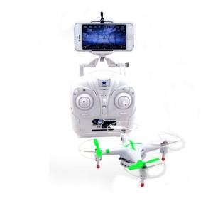 get-smart-ismanieji-zaislai-dronas-cheerson-cx-30w-su-tiesioginiu-vaizdo-transliavimu-i-ismanuji-hd-filmuoti-fotografuoti-nr3