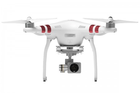 get-smart-ismanieji-zaislai-dronas-dji-phantom-3-standart-profesionalus-dronas-2-7k-kamera-nr1