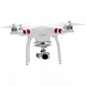 get-smart-ismanieji-zaislai-dronas-dji-phantom-3-standart-profesionalus-dronas-2-7k-kamera-nr2