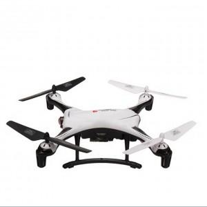 get-smart-ismanieji-zaislai-dronas-galaxy-visitor-3-nutruktgalvio-rezimas-grizimo-namo-funkcija-nr1