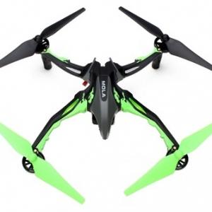 get-smart-ismanieji-zaislai-dronas-hd-kokybe-filmuoja-fotografuoja-galaxy-visitor-6-pro-nr1