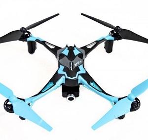 get-smart-ismanieji-zaislai-dronas-hd-kokybe-filmuoja-fotografuoja-galaxy-visitor-6-pro-nr2