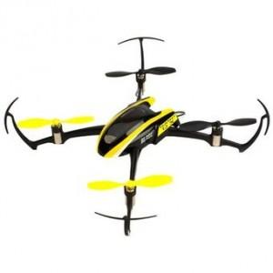 get-smart-ismanieji-zaislai-dronas-nano-qx-itin-vikrus-ir-greitas-po-namus-ar-lauka-nr1