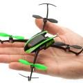 get-smart-ismanieji-zaislai-dronas-nano-qx-itin-vikrus-ir-greitas-po-namus-ar-lauka-nr2