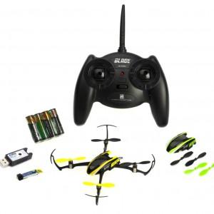 get-smart-ismanieji-zaislai-dronas-nano-qx-itin-vikrus-ir-greitas-po-namus-ar-lauka-nr3