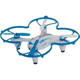 get-smart-ismanieji-zaislai-dronas-su-vaizdo-kamera-720p-puiki-pramoga-po-lauka-ar-namus-nr1