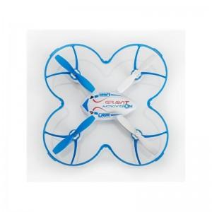 get-smart-ismanieji-zaislai-dronas-su-vaizdo-kamera-720p-puiki-pramoga-po-lauka-ar-namus-nr2